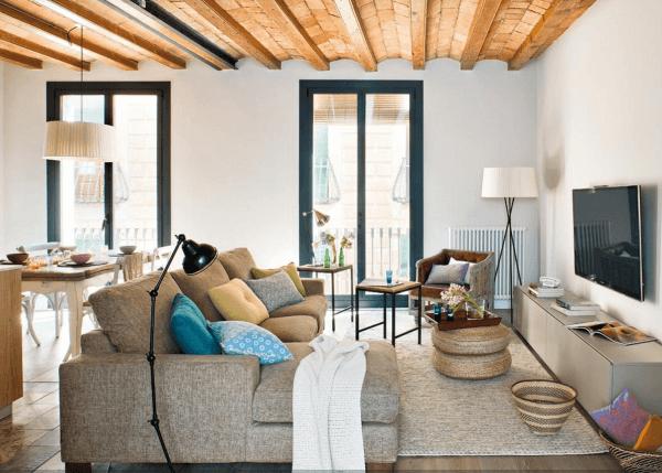 Casa-com-bossa_Apartamento-moderno-em-edificio-do-seculo-xviii_Imagem-01