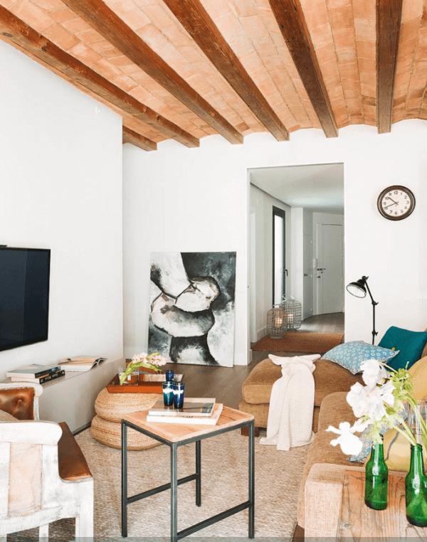 Casa-com-bossa_Apartamento-moderno-em-edificio-do-seculo-xviii_Imagem-02
