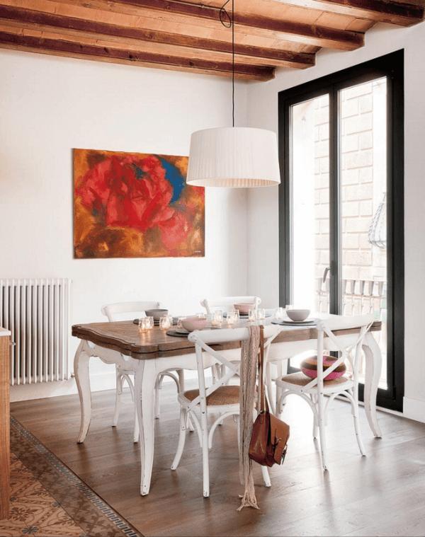 Casa-com-bossa_Apartamento-moderno-em-edificio-do-seculo-xviii_Imagem-03