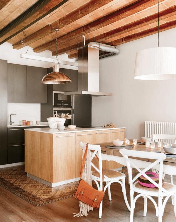 Casa-com-bossa_Apartamento-moderno-em-edificio-do-seculo-xviii_Imagem-05