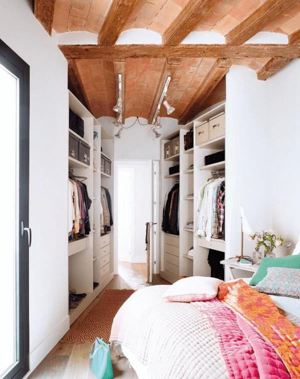 Casa-com-bossa_Apartamento-moderno-em-edificio-do-seculo-xviii_Imagem-09