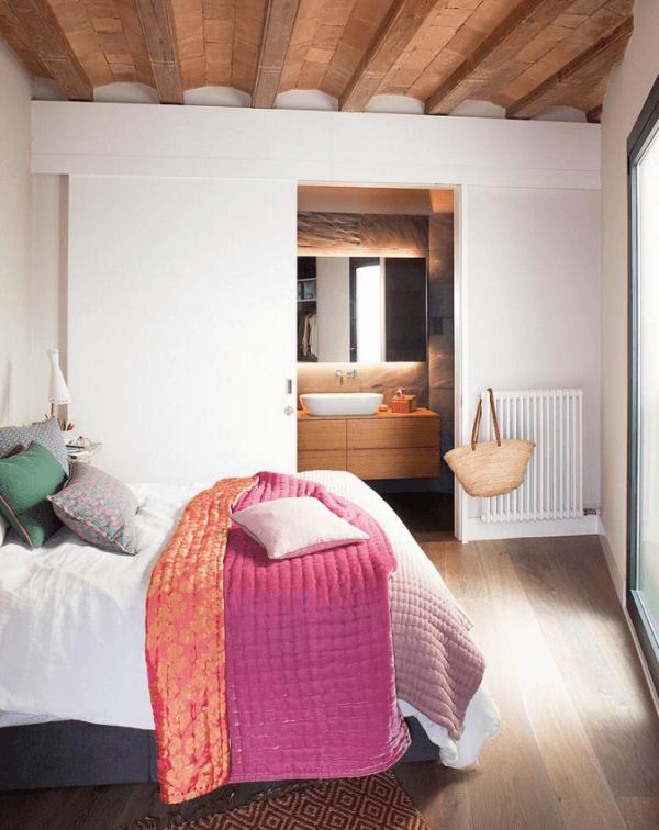Casa-com-bossa_Apartamento-moderno-em-edificio-do-seculo-xviii_Imagem-11