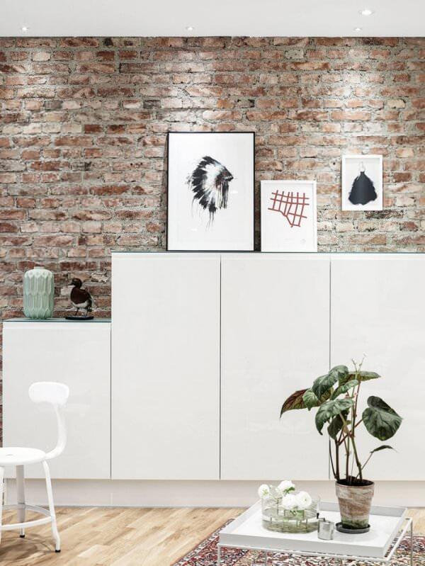 Casa-com-bossa_Apartamento-moderno-na-Suecia_imagem-04