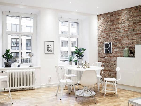 Casa-com-bossa_Apartamento-moderno-na-Suecia_imagem-11