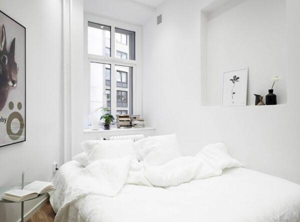 Casa-com-bossa_Apartamento-moderno-na-Suecia_imagem-13