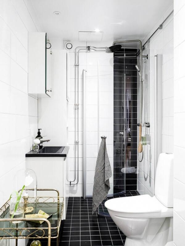 Casa-com-bossa_Apartamento-moderno-na-Suecia_imagem-15