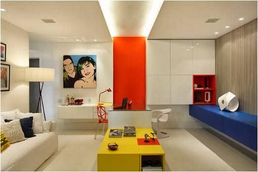 casa-com-bossa_mondrian-Inspira-design_imagem-15
