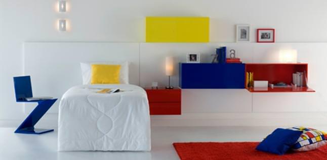 casa-com-bossa_mondrian-Inspira-design_imagem-7
