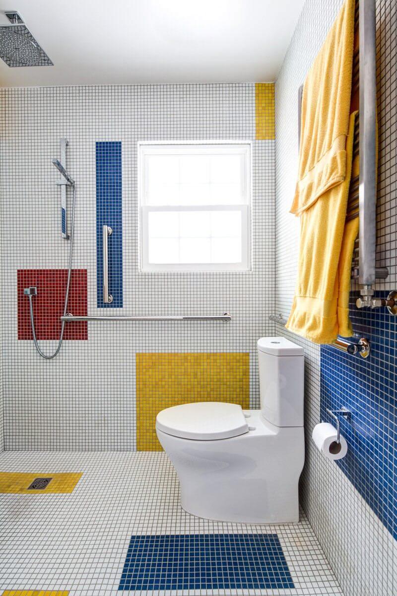 casa-com-bossa_mondrian-Inspira-design_imagem-18