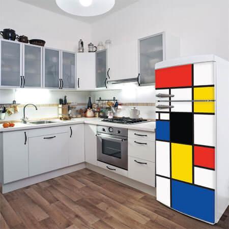 casa-com-bossa_mondrian-Inspira-design_imagem-3