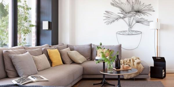 casa-com-bossa_Apartamento-minimalista-em-Barcelona_01