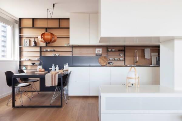 casa-com-bossa_Apartamento-minimalista-em-Barcelona_03