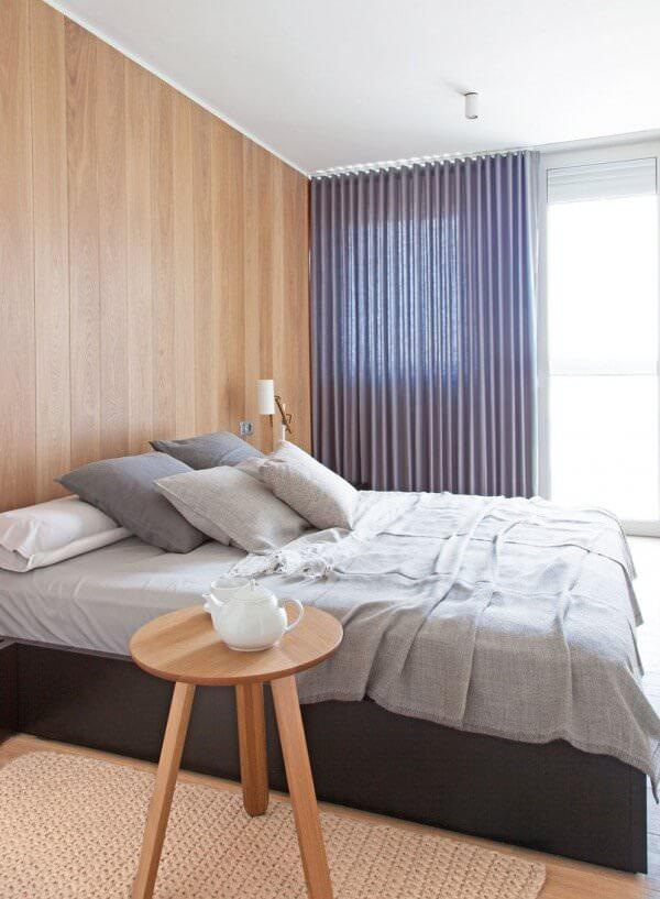 casa-com-bossa_Apartamento-minimalista-em-Barcelona_04