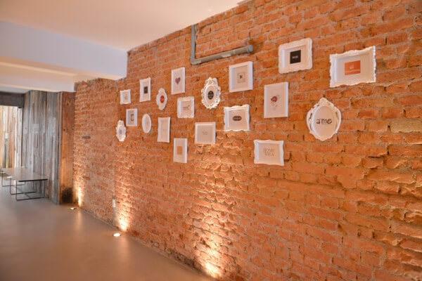 casa-com-bossa_Olioli-A-primeira plataforma-de-Design-&-LifeStyle-do-Brasil_imagem-01