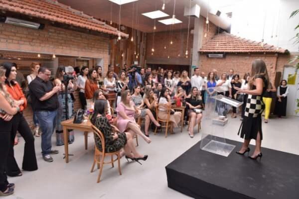 casa-com-bossa_Olioli-A-primeira plataforma-de-Design-&-LifeStyle-do-Brasil_imagem-09