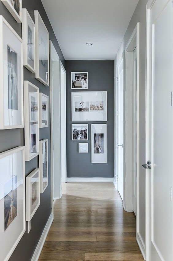 casa_com_bossa_corredor_decorado