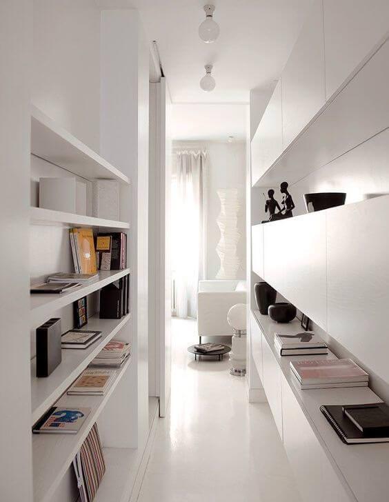 casa_com_bossa_corredor_decorado7