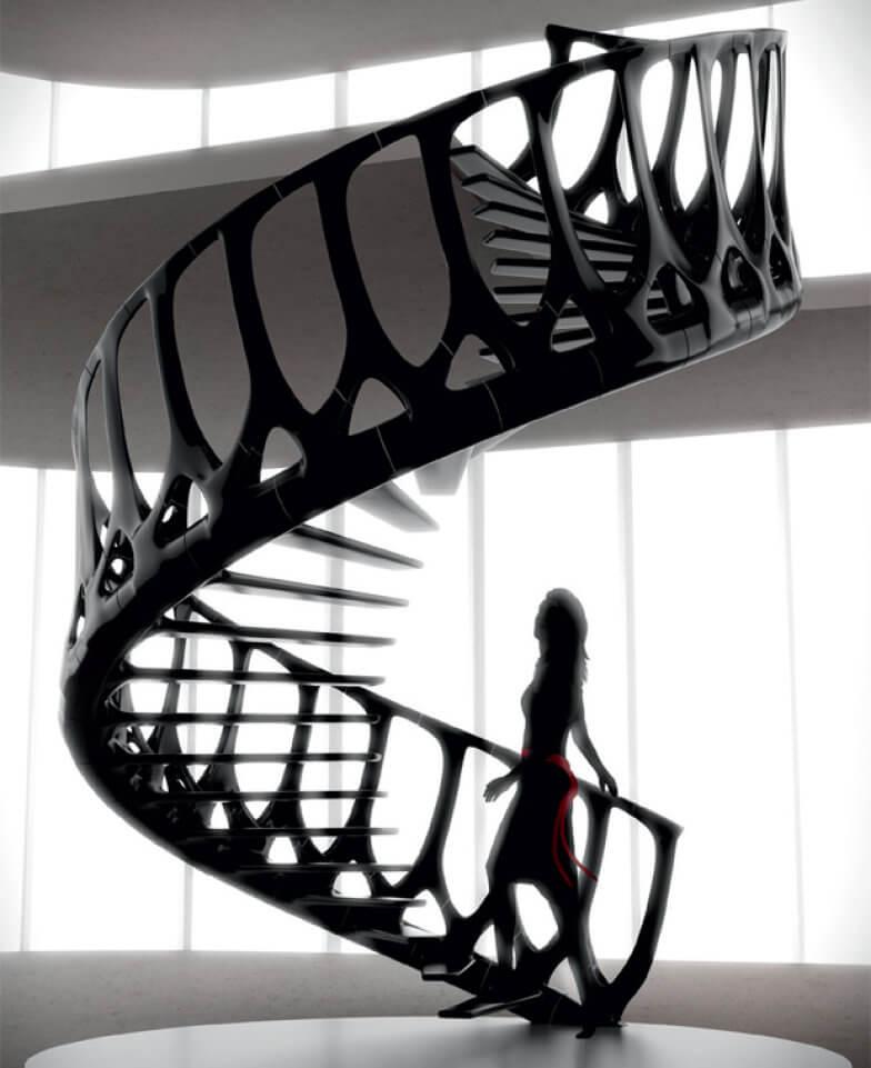 casa_com_bossa_escadas1