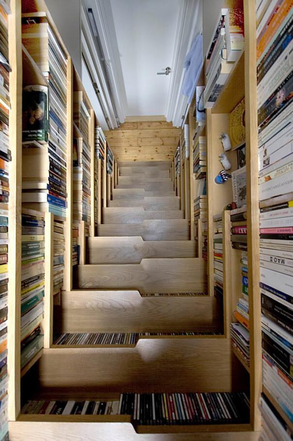 casa_com_bossa_escadas10