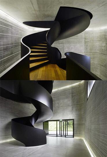 casa_com_bossa_escadas11
