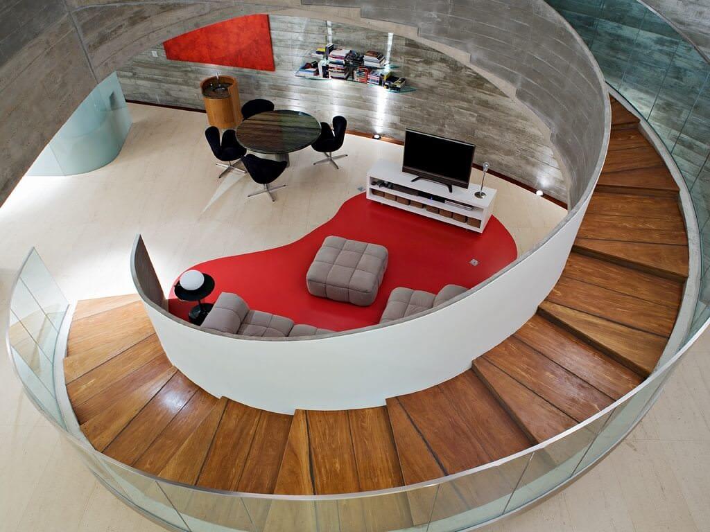 casa_com_bossa_escadas12