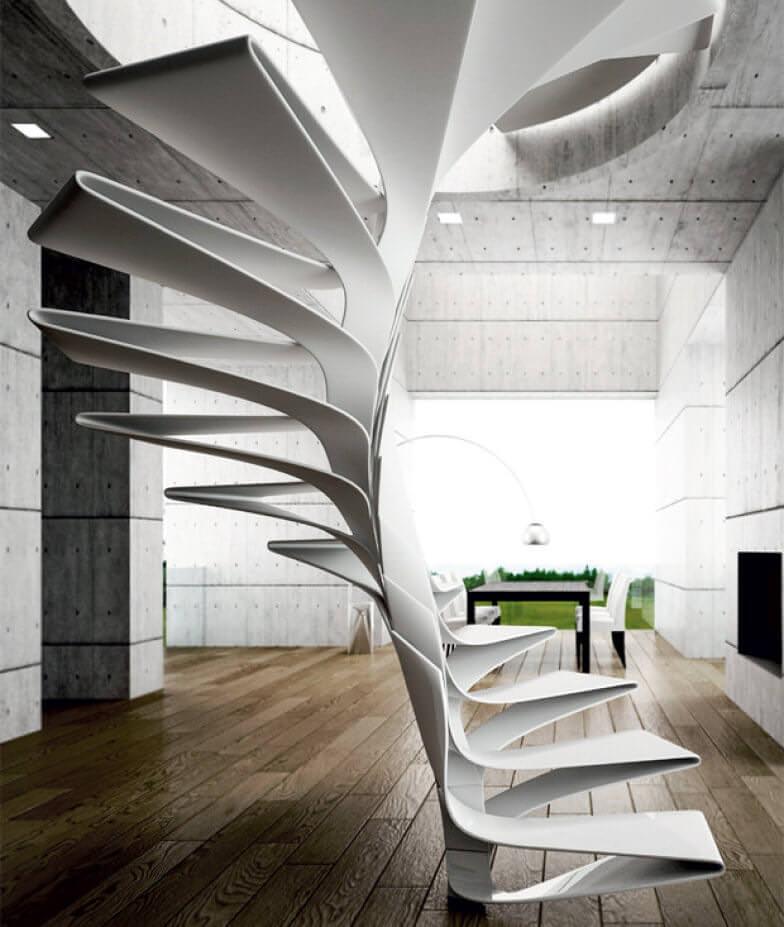 casa_com_bossa_escadas2