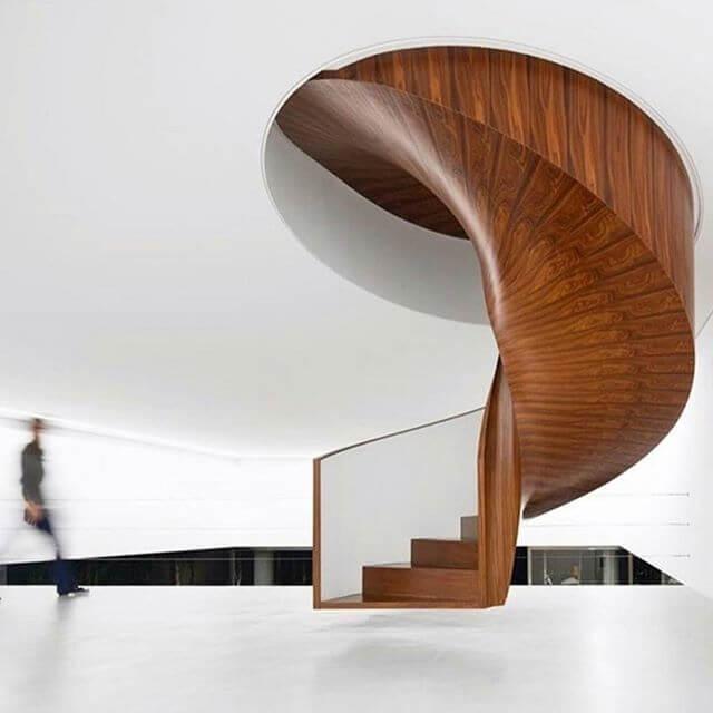 casa_com_bossa_escadas5