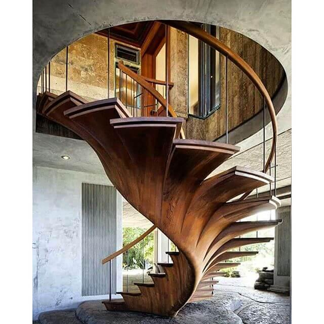 casa_com_bossa_escadas6