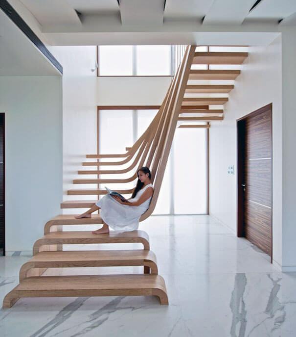 casa_com_bossa_escadas8