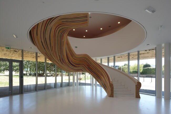 casa_com_bossa_escadas9